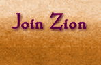 Join Zion