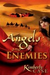 angels-enemies-cover